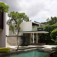 Dezeen » Blog Archive » Villa Paya-Paya by Aboday architects — Designspiration