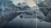 DNB on