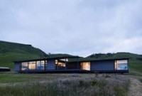 Dream Homes / Casa Playa Las lomas / Vértice Arquitectos