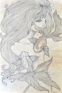 Dream of Aquarius on