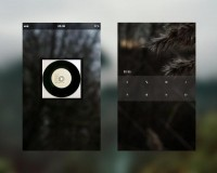 dui_by_novembr-d56m5di.png 1,000×799 pixels — Designspiration