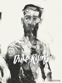 Duke Rising on