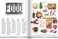 Editorial / Best of Boston 2012 on the Behance Network — Designspiration
