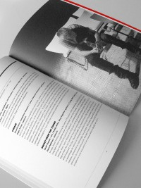 Editorial / musiqueaction02.jpg — Designspiration