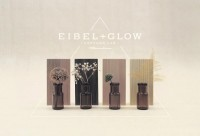 EIBEL & GLOW [Brand indentity] on