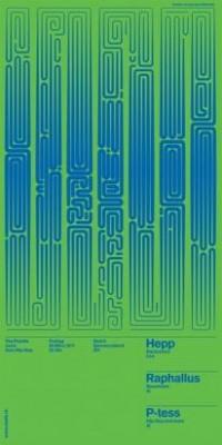 Ertdfgcvb — Designspiration