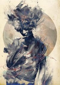 'Eurydice' 2012 on