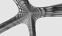 Experimental Computational Design on
