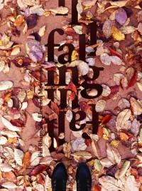 Fall Rhapsody on