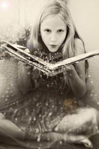 Fantasy | Fairytales