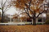 farnsworth house sugar maple mies.jpg (800×516)