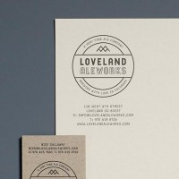 Loveland Ale Works
