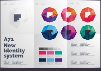Ficolo Identity on
