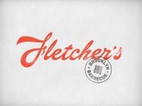 Fletcher's on