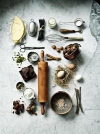 Food / squaremeal — Designspiration