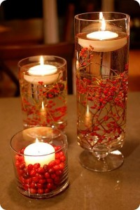 For My Crafty Side / So sweet and simple for fall decorations!