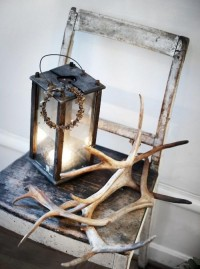 for the ???? of lanterns and romantic lighting / fabulous