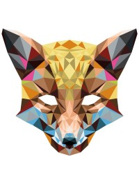 foXie on