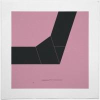 Geometry Daily — Designspiration