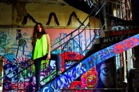 Get your Neon ON on