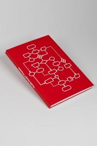 Graphic design / HW Prozess — Designspiration