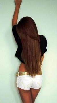 Hair Lust / ?