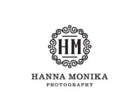 Hanna Monika by contactme — Designspiration