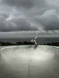 Hasselblad Masters 2012 on