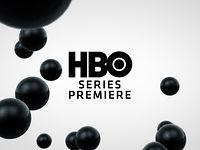 HBO Brand Promotion Movies on