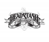 Headstash Roasting Co on