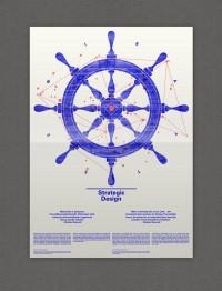 Helsinki Design Lab Posters 2013 on