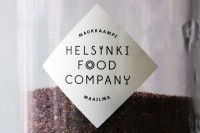 Helsinki Food Company on