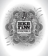 HKB FiNN