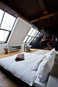 Home / minimalistisch. — Designspiration