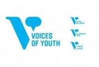 Hyperakt » Work » UNICEF » Voices of Youth — Designspiration