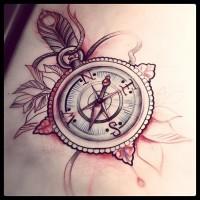 I LOVE THIS ONE .@ylianapaolini   I won't go too far ...   Tattoo d...
