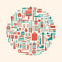 Il Laboratorio on the Behance Network — Designspiration