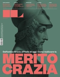 IL36 - Cover | Flickr - Photo Sharing! — Designspiration