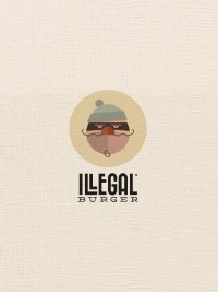 Illegal Burger on