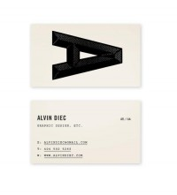 illustration + design / Alvin Diec -- Graphic Design, Etc. -- Atlanta, GA