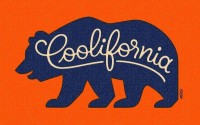 Illustration / Erik Marinovich FoT Coolifornia — Designspiration