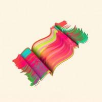 I'm good at it / Hugo — Designspiration