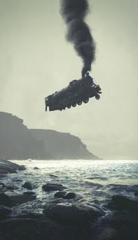 Imagery of a Dream / Dmitry Maximov
