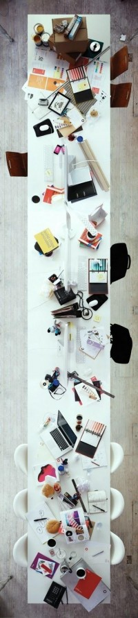 "Industrial design / Image Spark - Image tagged ""photography"", ""table"", — Designspiration"