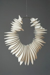 inspirations / Marie-André Côté (ceramic)