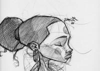 Inspire Me - Illustrations/Graphic Art