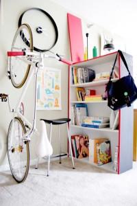 Interior design / anneulku3 — Designspiration