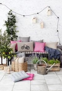 Interior design / Trendenser.se en av Sveriges största inredningsbloggar — Designspiration