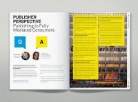 IPG Media Economy Report on