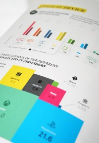 IPG Media Economy Report Vol.3 on